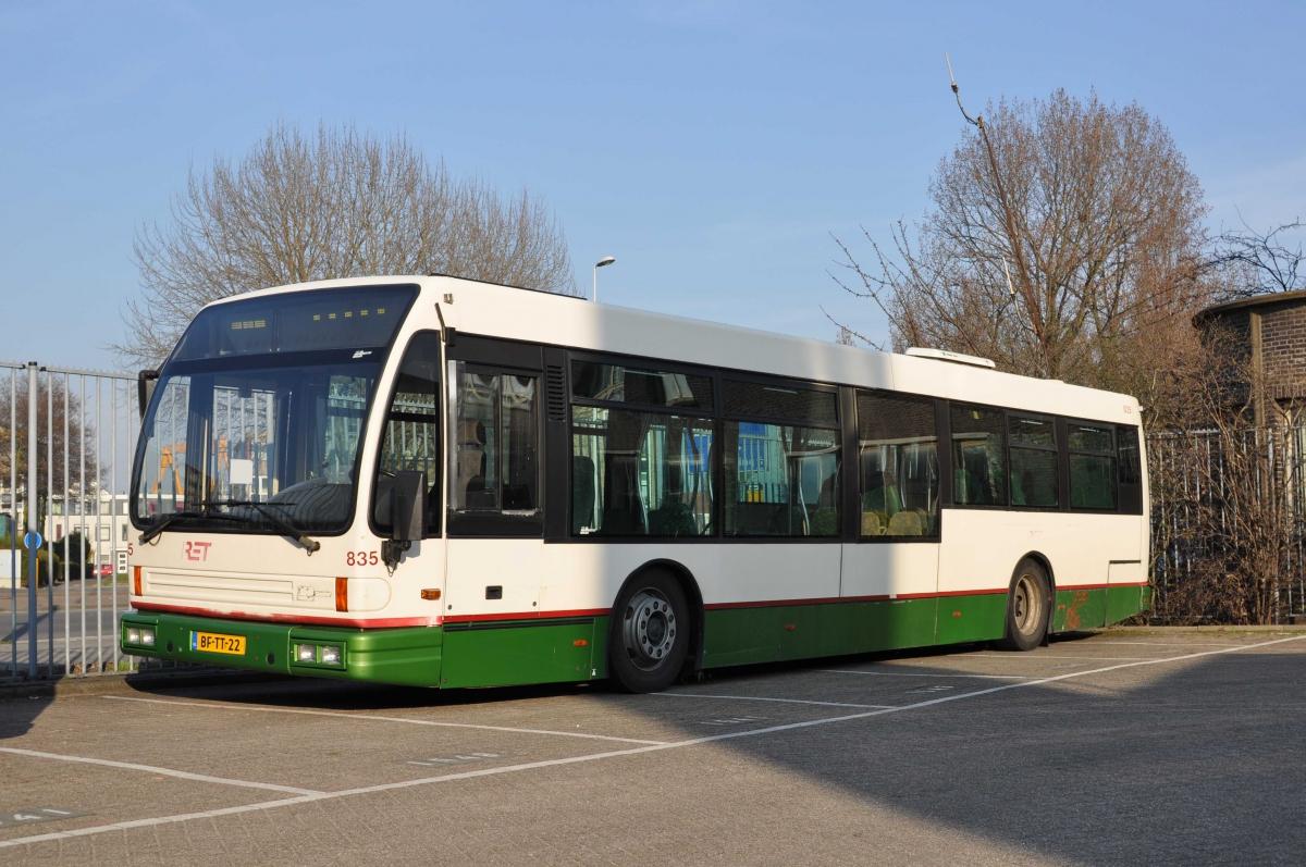 835-1 DAF-Den Oudsten -a