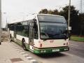 821-10 DAF-Den Oudsten -a