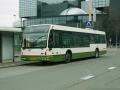 821-6 DAF-Den Oudsten -a