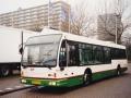 821-9 DAF-Den Oudsten -a