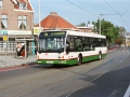 822-1 DAF-Den Oudsten -a