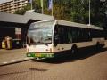 822-12 DAF-Den Oudsten -a