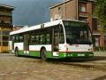 822-8 DAF-Den Oudsten -a
