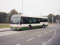 823-10 DAF-Den Oudsten -a