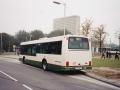 823-12 DAF-Den Oudsten -a