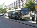 823-4 DAF-Den Oudsten -a