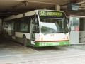 823-8 DAF-Den Oudsten -a