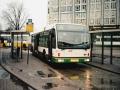 824-11 DAF-Den Oudsten -a