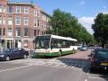 824-5 DAF-Den Oudsten -a