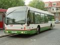 824-6 DAF-Den Oudsten -a