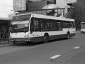 825-4 DAF-Den Oudsten -a