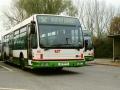 825-6 DAF-Den Oudsten -a