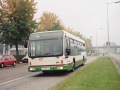825-7 DAF-Den Oudsten -a