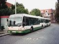 825-8 DAF-Den Oudsten -a