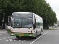 826-2 DAF-Den Oudsten -a