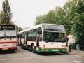 826-6 DAF-Den Oudsten -a