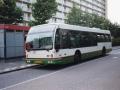 826-8 DAF-Den Oudsten -a