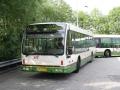 827-2 DAF-Den Oudsten -a