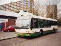 827-8 DAF-Den Oudsten -a