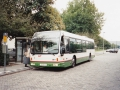 827-9 DAF-Den Oudsten -a