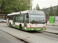 828-1 DAF-Den Oudsten -a