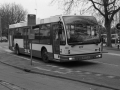 828-3 DAF-Den Oudsten -a