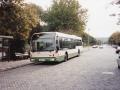 828-5 DAF-Den Oudsten -a