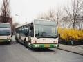829-13 DAF-Den Oudsten -a