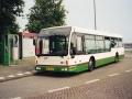 829-14 DAF-Den Oudsten -a