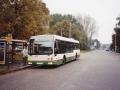 829-15 DAF-Den Oudsten -a