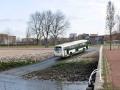829-5 DAF-Den Oudsten -a