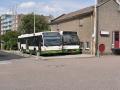 829-6 DAF-Den Oudsten -a
