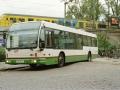 830-1 DAF-Den Oudsten -a