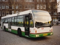 830-11 DAF-Den Oudsten -a