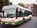 830-12 DAF-Den Oudsten -a