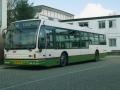 830-7 DAF-Den Oudsten -a