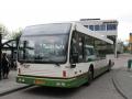 831-2 DAF-Den Oudsten -a