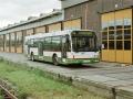 831-3 DAF-Den Oudsten -a