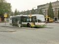 832-11 DAF-Den Oudsten -a