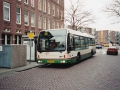 832-17 DAF-Den Oudsten -a