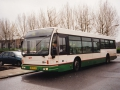 832-18 DAF-Den Oudsten -a