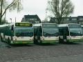 832-2 DAF-Den Oudsten -a