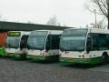 832-4 DAF-Den Oudsten -a