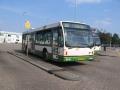 832-7 DAF-Den Oudsten -a