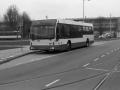 832-9 DAF-Den Oudsten -a