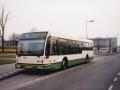 833-11 DAF-Den Oudsten -a