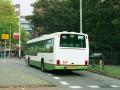 833-4 DAF-Den Oudsten -a