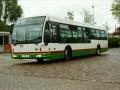 833-6 DAF-Den Oudsten -a