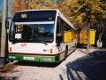 833-9 DAF-Den Oudsten -a