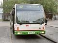 834-10 DAF-Den Oudsten -a